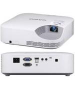 Casio Laser-Beamer XJ-V2