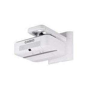 Casio Ultra-Kurzdistanz Beamer XJ-UT351W