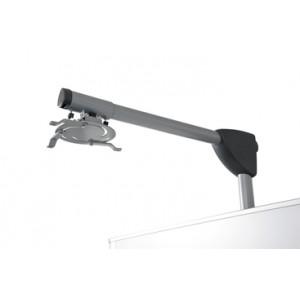 Legamaster Projektorarm Typ 2