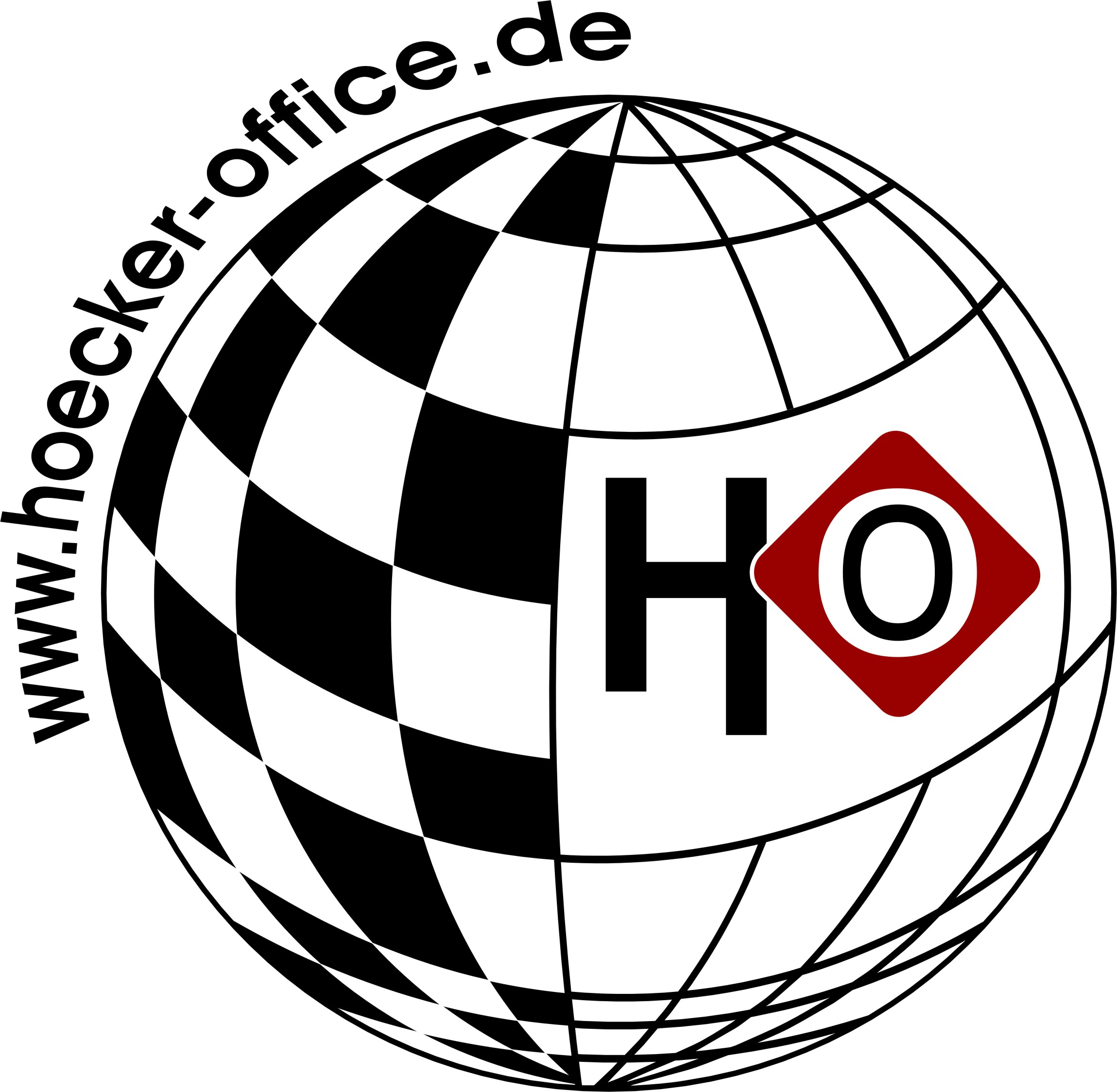 Hoecker Office
