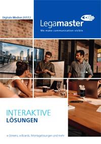 Legamaster_Digitale_Medien_Broschure_2017_2_DE
